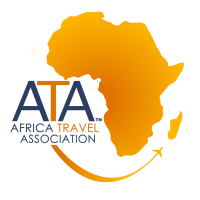 Attend the 40th ATA Congress in Nairobi