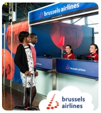 www.brusselsairlines.com