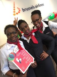 brussels-airlines-15-years-7