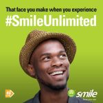 www.smile.co.ug